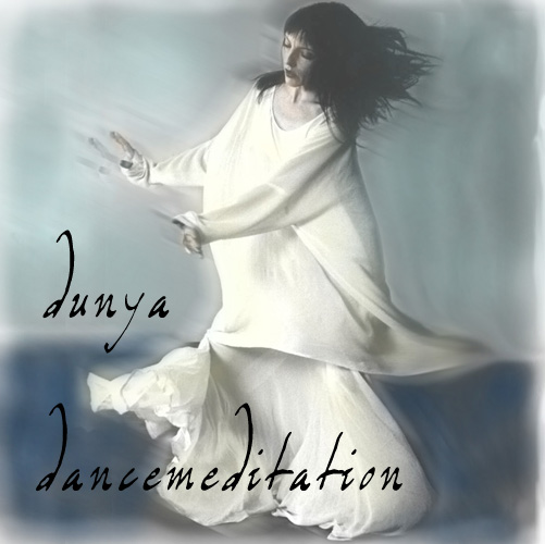 Dance Meditation « Path Solaris